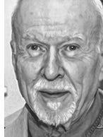 Dr. Frank W. Owens, 73