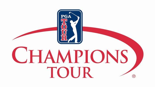 Champions tour