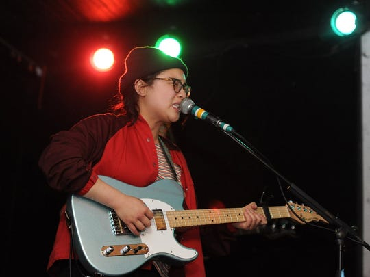 The 21-year-old Cactus Club, 2496 S. Wentworth Ave. in Bay View, has been booking more shows since Kelsey Kaufmann took over as general manager in February 2016. Among the highlights this year was Jay Som, stopping at the club following a series of buzz-generating sets at South by Southwest in Austin, Texas.