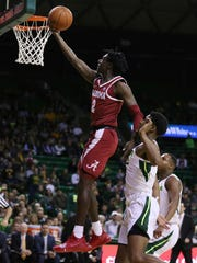 Alabama_Baylor_Basketball_17436.jpg