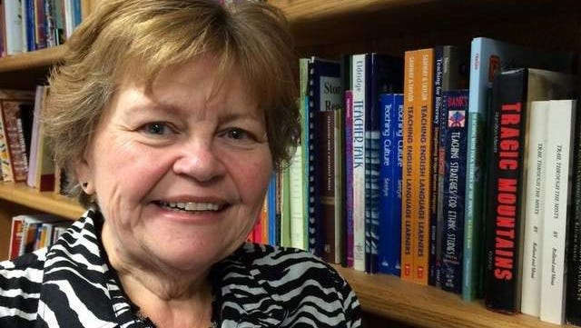 Nell Anderson helped the Wausau School District and the community recover from a social and political schism that formed during the high point of Hmong immigration into the area in the 1990s by helping build an effective English as a second language program.