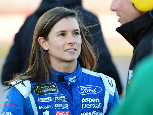2017-05-26-danica-patrick-lawsuit