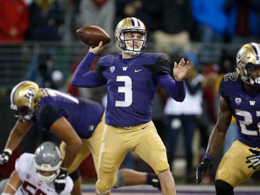 2018-03-13-jake-browning