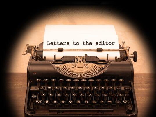 -LettersToTheEditor.jpg_20150107 (2).jpg