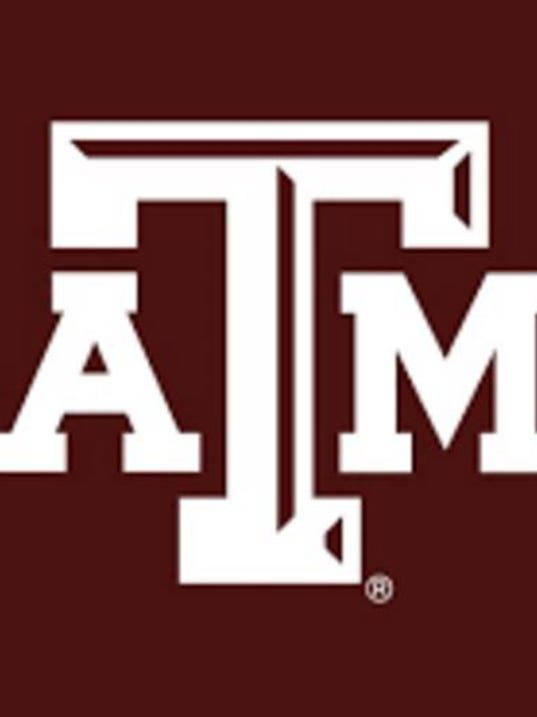 Texas A&M.JPG
