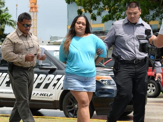 636594365684862550-arrest-01.jpg