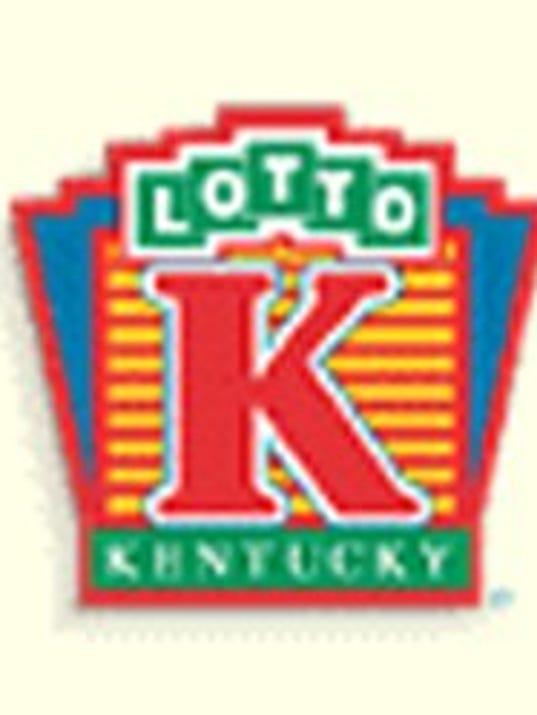 _Title: Kentucky Lot.jpg