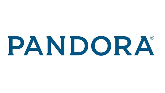 Pandora has reached landmark multi-year licensing deals with ASCAP and BMI.