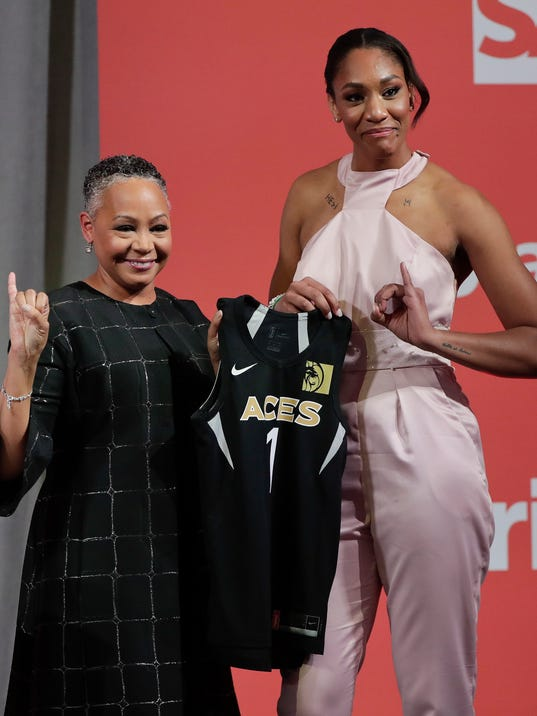 WNBA_Draft_Basketball_47938.jpg
