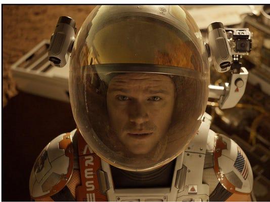 vtd 1002 Martian3