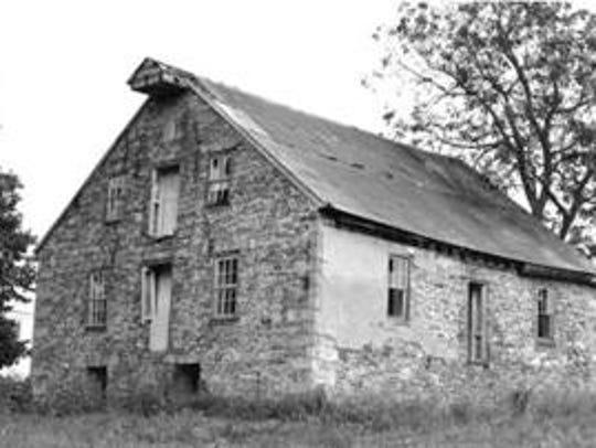 082412-sub-SL-Swigarts-Mill-Before.jpg