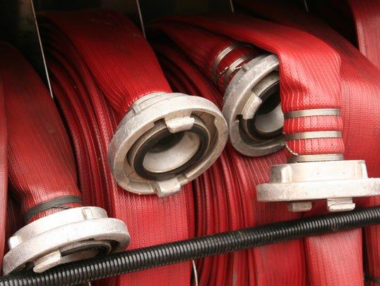 fire hose2