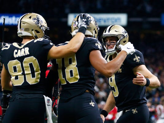 Saints-Young_Receivers_Football_55446.jpg