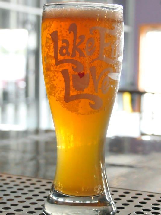 lake-erie-love-beer-2