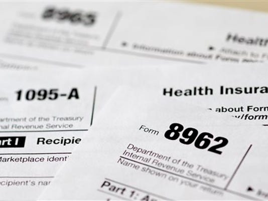 Taxes-Health Overhaul_kraj.jpg
