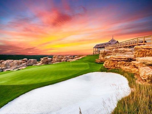636391069746021641-golf-course.jpg