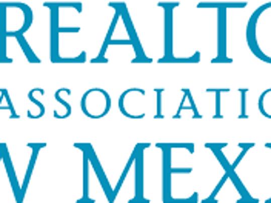 realtors-association-logo