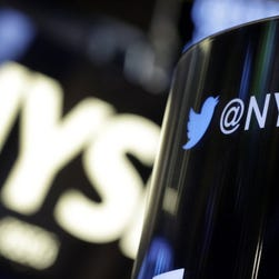 Twitter earnings: monthly active users will be key indicator
