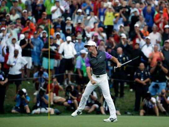 PGA_Championship_Golf_KYDC260_WEB047806