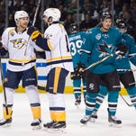 Predators ready for another elimination-game challenge
