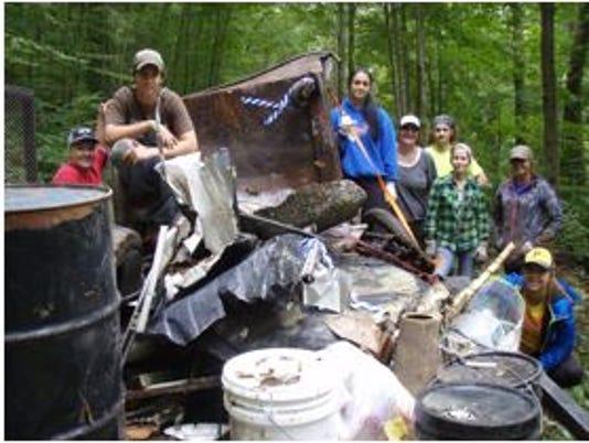 CPO-SUB-PA-cleanup-010816