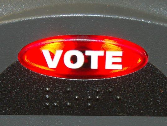 Vote-light.JPG