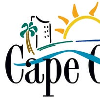 Cape Coral tapping young minds for youth council
