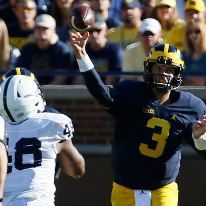 Image result for wilton speight