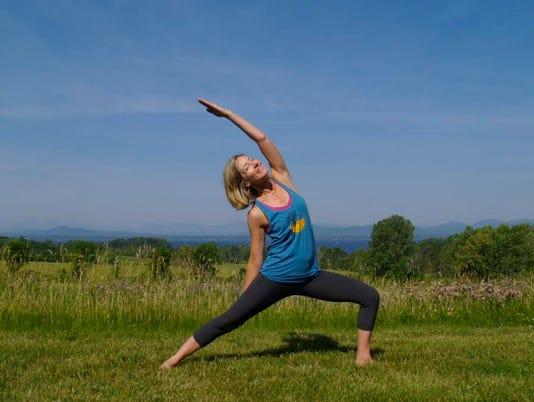 636025515494318563-YogaKarma1.jpg
