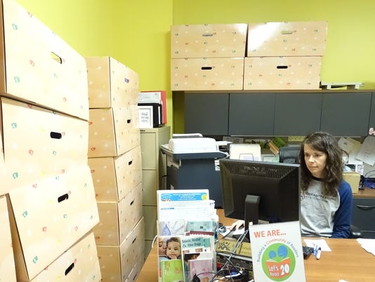 Baby-boxes-public-health.JPG