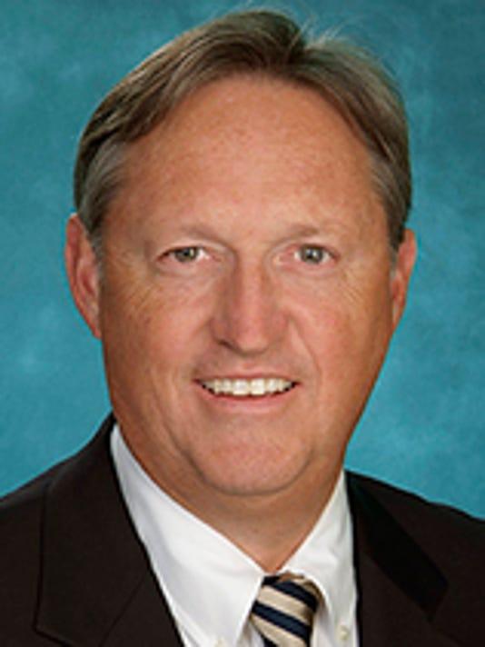 Darrell D. Wadas
