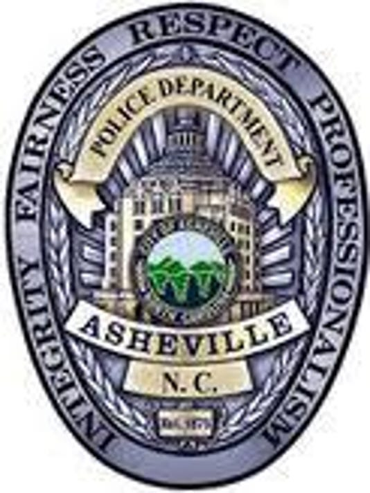 APD shield.png