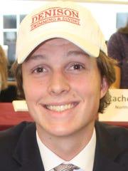 Michael Arpasi