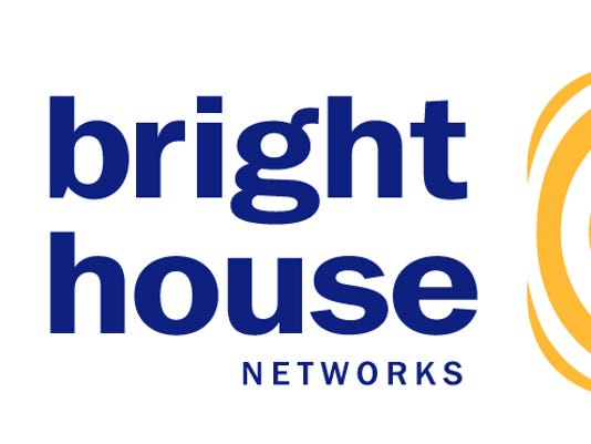 brighthouse-bright house