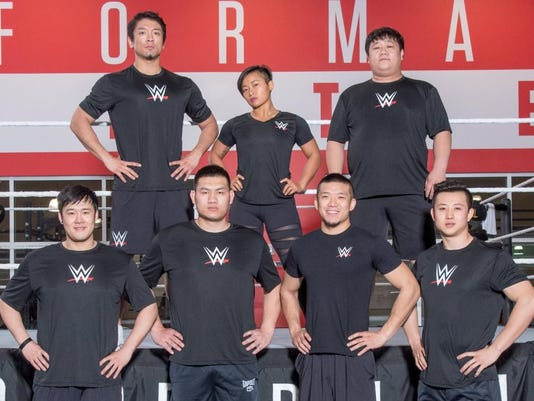 chinarecruits.wwe.jpg