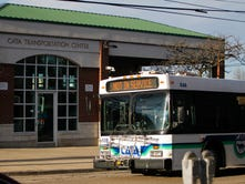 Audit: Fines now up to $1.4 million for CATA's late payroll taxes
