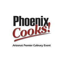 Showcase of food, drink and cooking demonstrations is Aug. 20 at Westin Kierland Resort