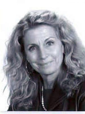 Leslie Morris is the new East High School principal.
