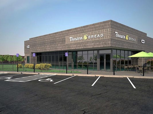 Panera proposed - Genoa Twp.png
