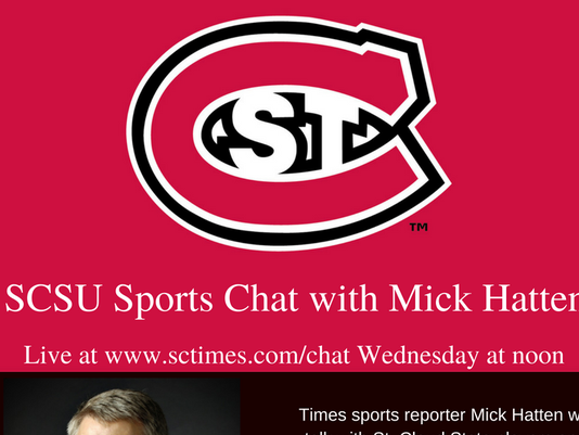 636093734949856916-Times-Husky-Sports-Chat-with-Mick-Hatten-1-.png