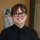 Transgender Iowa teen will be allowed to attend Boys State