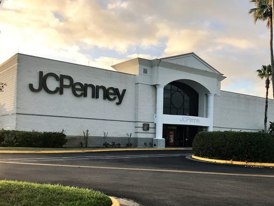 It's the perfect time to sign up for JCPenney's upgraded