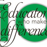 Upstate Parent honors local educators with 10 Educators Who Make a Difference.
