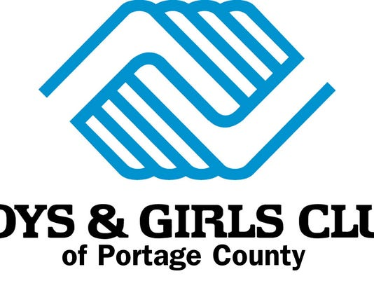 BG-Club logo