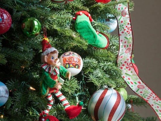 636481778914717130-christmas-at-vpr-photo-5-original.jpg