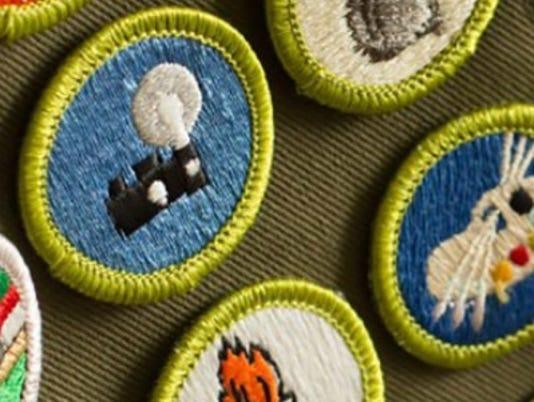 636524365642750465-badges.jpg