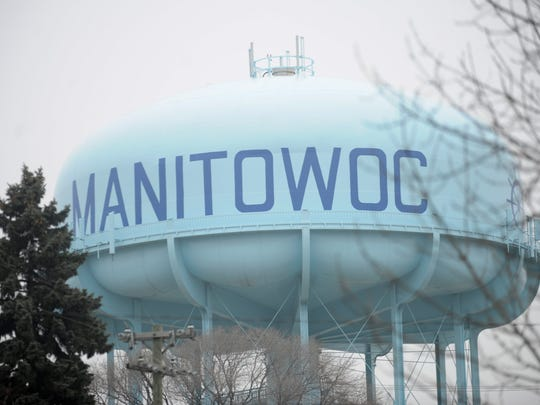 In an effort to promote positive community awareness in Manitowoc and to those watching Manitowoc from outside, Seehafer Broadcasting Corp. is launching a new social movement, #LoveManitowoc.
