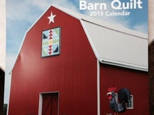 -DCA 0823 barn quilt calendar.jpg_20140819.jpg