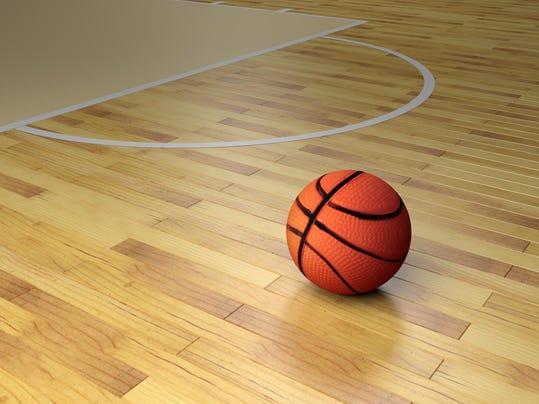 stock basketball3