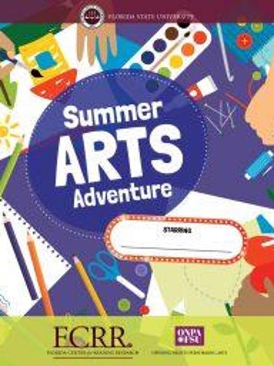 summer_arts_adventure_cover-198x256